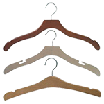 Clothes-Hanger-Icon