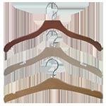 Clothes-Hanger-Icon